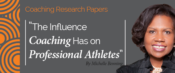 Research paper_post_michelle benning_600x250 v2