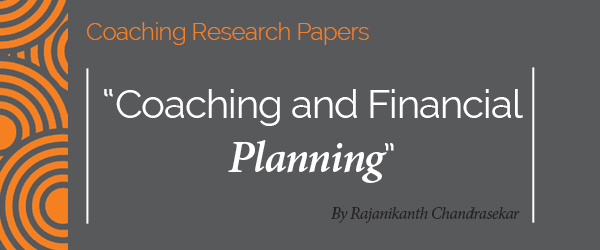 Research Paper On Expert System For Financial Planning : 社交 網站