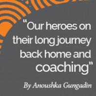 Research-paper_thumbnail_Anoushka-Gungadin_200x200