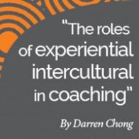 Research-paper_thumbnail_Darren-Chong_200x200