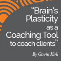 Research-paper_thumbnail_Gavin-Kirk_200x200