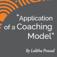 Research-paper_thumbnail_Lalitha-Prasadi_200x200