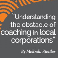 Research-paper_thumbnail_Melinda-Stettler_200x200
