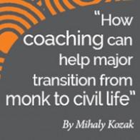 Research-paper_thumbnail_Mihaly-Kozak_200x200