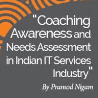 Research-paper_thumbnail_Pramod-Nigam_200x200