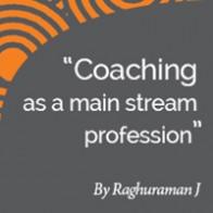 Research-paper_thumbnail_Raghuraman-J_200x200