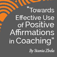 research effective life coaching paper 13 coaching through life transitions 187 14 coaching for life balance 201 15 relationship and family coaching 213 styles, make wise decisions, and become more effective, all while they coped with their hyperactive lifestyles and increasing stress.