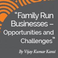 Research-paper_thumbnail_Vijay-Kumar-Karai_200x200