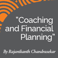 financial planning research paper Preparing a budget for a research costs are put down on paper become the financial plan used by the funding agency to provide support when.