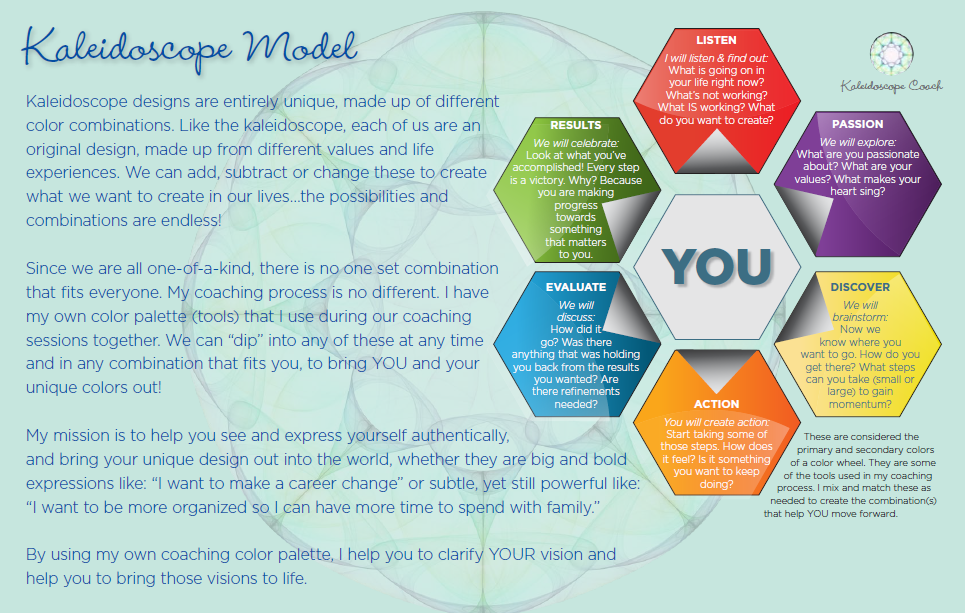 Rhonda_Van_Buskirk_coaching_model