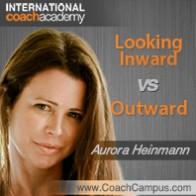 aurora-heinemann-looking-inward-vs-outward-198x198