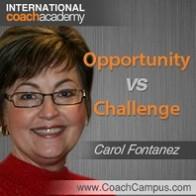 carol-fontanez-opportunity-vs-challenge-198x198