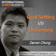 darren-chong-goal-setting-vs-dreaming-198x198