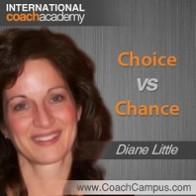 diane-little-chance-vs-choice-198x198