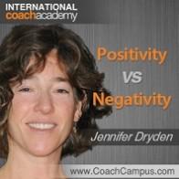 jennifer-dryden-positivity-vs-negativity-198x198