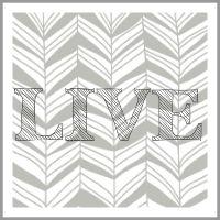 lisa-sennhauser-coaching_model The LIVE