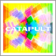 lynne-lorraine-coaching-model The Catapult
