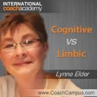 lynne-lorraine-cognitive-vs-limbic-198x198