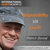 patrick-byvoet-guilt-vs-responsibility-198x198