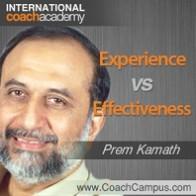 prem-kamath-experience-vs-effectiveness-198x198