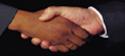 rajesh-udhoji-coaching-model-relationship_edited