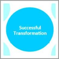 rosie_kropp_coaching_model The CHANGE