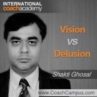 shakti-chosal-vision-vs-delusion-198x198