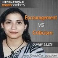 sonali-dutta-encouragement-vs-criticism-198x198