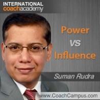 suman-rudra-power-vs-influence-198x198