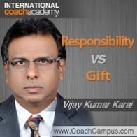 vijay-kumar-karai-responsibility-vs-gift-198x198