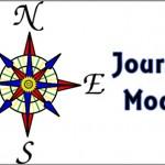 Coaching Model: Journey Model