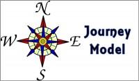 Transition coaching-model jodie-jensen-600x352