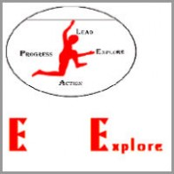 m-anand-bhaskar-coaching-model L E A P Coaching Models