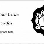Coaching Model: LOTUS