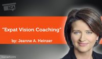 Research Paper: Expat Vision Coaching