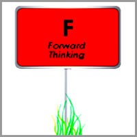 carol-fontanez-coaching-model SHIFT