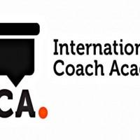 ICA-logo-1-600x352