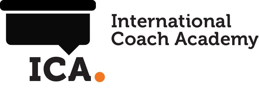 ICA-logo-1