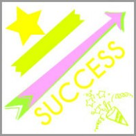 Jean_Biacsi_coaching_model The SUCCESS