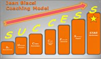 life-coaching-model-jean_biacsi-600x352