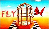life-purpose-freedom-coaching-model-janette-goodall-600x352