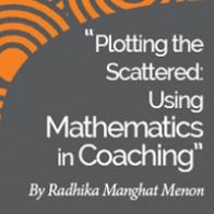 Research-paper_thumbnail_Radhika-Menon_200x200
