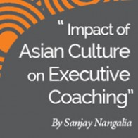 Research-paper_thumbnail_Sanjay-Nangalia_200x200