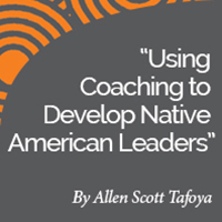 research papers leadership development This white paper explores leadership challenges and highlights seven steps for effective leadership development 3 leadership challenges in taleo research 4.