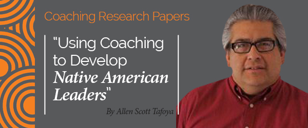 research paper_post_allen scott tafoya_600x250