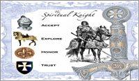 spiritual-coaching-model-juliet_difranco-600x352