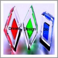 raghuraman_j_coaching_model 3D