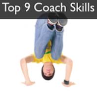 ep002-top-9-coach-skills-200x200