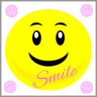 Susan_Smith_coaching_model Smile