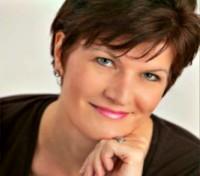 2.Kelly Eckert